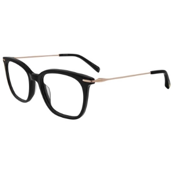 Jones New York Petites J240 Eyeglasses