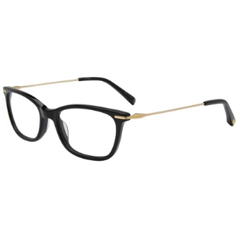 Jones New York Petites J241 Eyeglasses