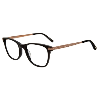 Jones New York Petites J238 Eyeglasses