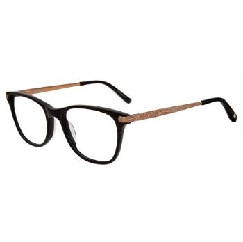 73e360c35d2 Custom Clip-On Eligible Jones New York Petites Eyeglasses