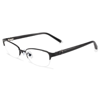 Jones New York Petites J142 Eyeglasses