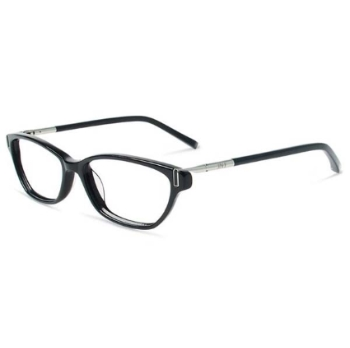 Jones New York Petites J223 Eyeglasses