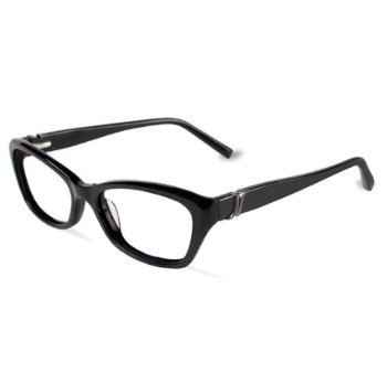 Jones New York Petites J226 Eyeglasses