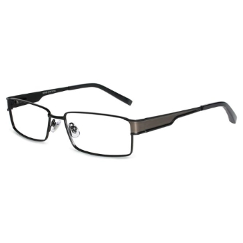Jones New York J337 Eyeglasses