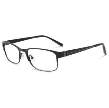 Jones New York Mens J344 Eyeglasses