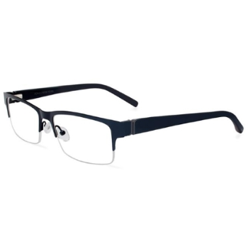 Jones New York Mens J349 Eyeglasses