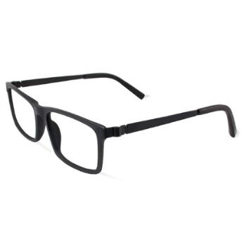 Jones New York Mens J522 Eyeglasses