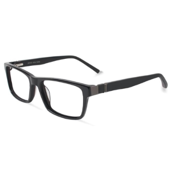 Jones New York Mens J523 Eyeglasses