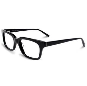 Jones New York J753 Eyeglasses