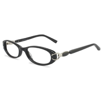 241bc6aee6 Jones New York Petites J217 Eyeglasses