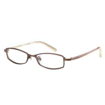 Jones New York J400 Eyeglasses