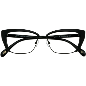 eb7c5db1015 Jono Hennessy 8409 Eyeglasses