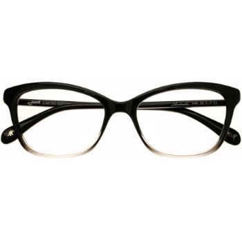 73b8d5f4fee Jono Hennessy 8441 Eyeglasses