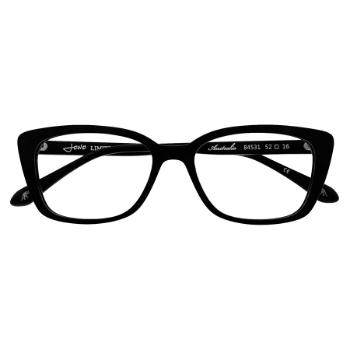 aeecbd605b2 Jono Hennessy 8453 Eyeglasses