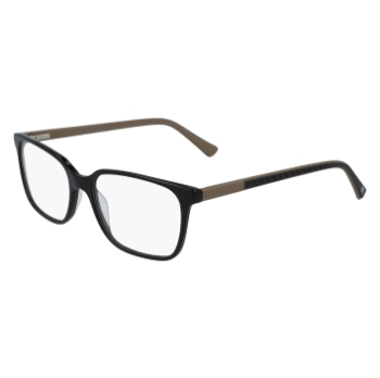 Joe by Joseph Abboud JOE4077 Eyeglasses