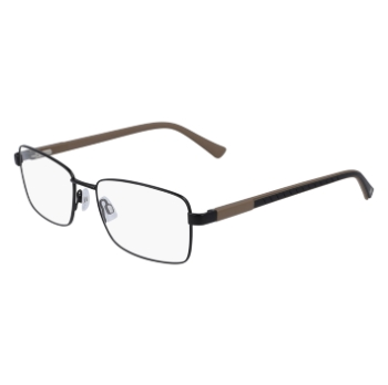 Joe by Joseph Abboud JOE4078 Eyeglasses