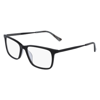 Joe by Joseph Abboud JOE4079 Eyeglasses