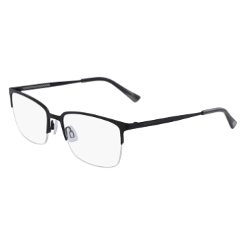 Joe by Joseph Abboud JOE4080 Eyeglasses