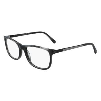 Joe by Joseph Abboud JOE4081 Eyeglasses