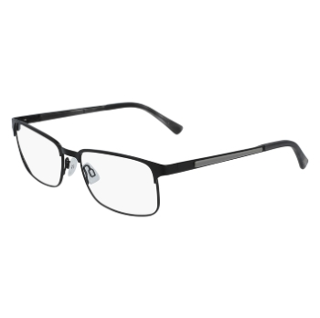 Joe by Joseph Abboud JOE4082 Eyeglasses