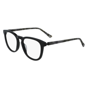 Joe by Joseph Abboud JOE4083 Eyeglasses