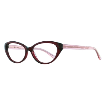 Visual Eyes Josie Charley Eyeglasses