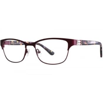 49ebb34723e Judith Leiber JL3003 Eyeglasses