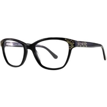 f86a09ed798 Judith Leiber JL3041 Eyeglasses