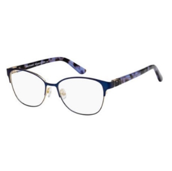 Juicy Couture JUICY 181 Eyeglasses