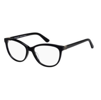 Juicy Couture JUICY 182 Eyeglasses