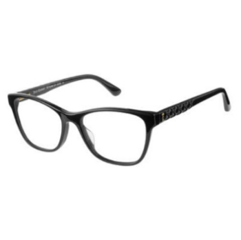 Juicy Couture JUICY 185 Eyeglasses
