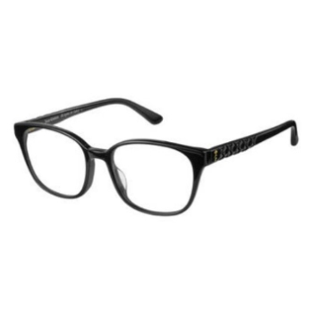 Juicy Couture JUICY 186 Eyeglasses