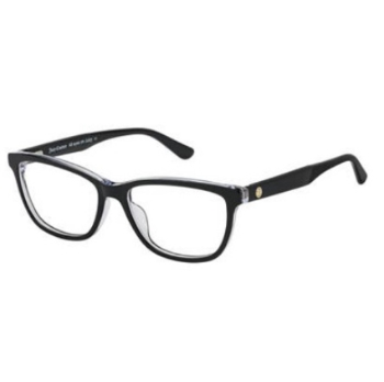 Juicy Couture JUICY 187 Eyeglasses