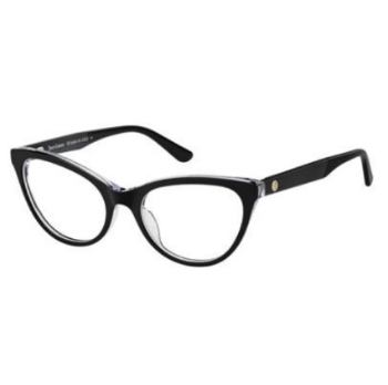 Juicy Couture JUICY 188 Eyeglasses