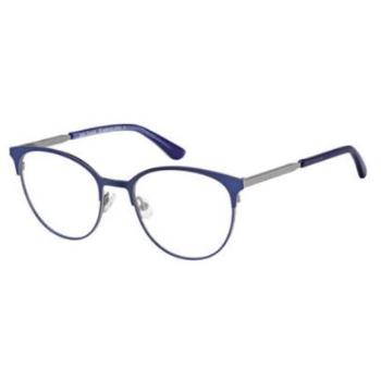 Juicy Couture JUICY 189 Eyeglasses