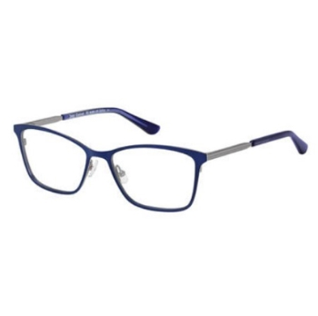 Juicy Couture JUICY 190 Eyeglasses
