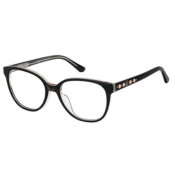 Juicy Couture JUICY 194 Eyeglasses