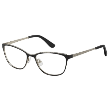 Juicy Couture JUICY 195 Eyeglasses