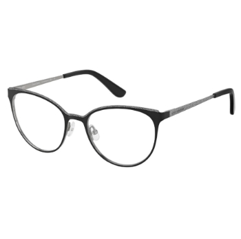 Juicy Couture JUICY 196 Eyeglasses