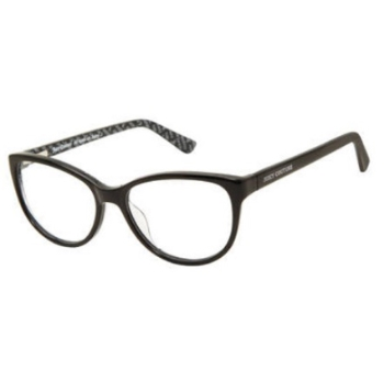 Juicy Couture JUICY 300 Eyeglasses