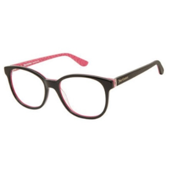 Juicy Couture JUICY 301 Eyeglasses