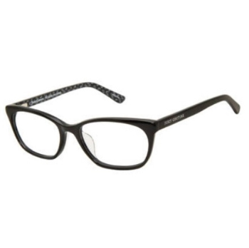 Juicy Couture JUICY 303 Eyeglasses