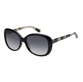 Juicy Couture JUICY 598/S Sunglasses