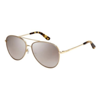 Juicy Couture JUICY 599/S Sunglasses