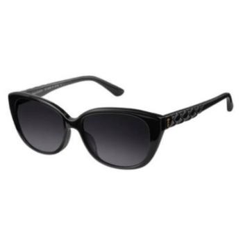 Juicy Couture JUICY 600/S Sunglasses