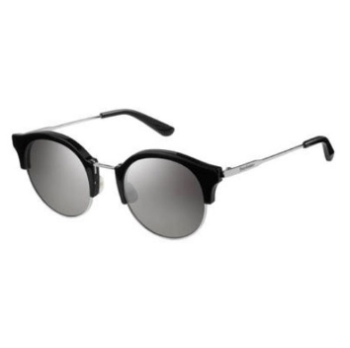 Juicy Couture JUICY 601/S Sunglasses
