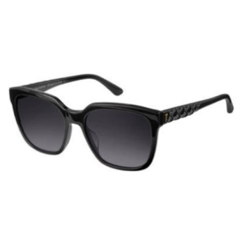 Juicy Couture JUICY 602/S Sunglasses