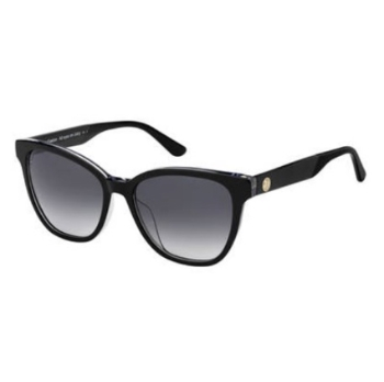 Juicy Couture JUICY 603/S Sunglasses