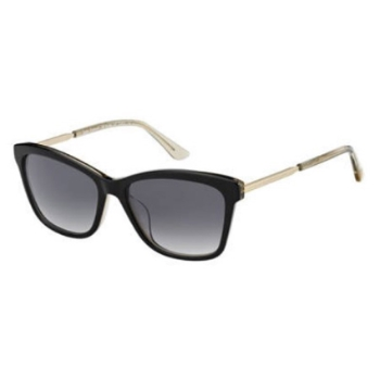 Juicy Couture JUICY 604/S Sunglasses