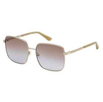Juicy Couture JUICY 605/S Sunglasses